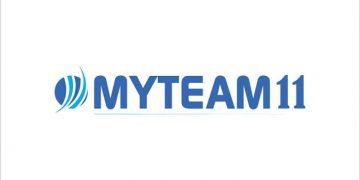 myteam11-dream11-earticleblog-trick