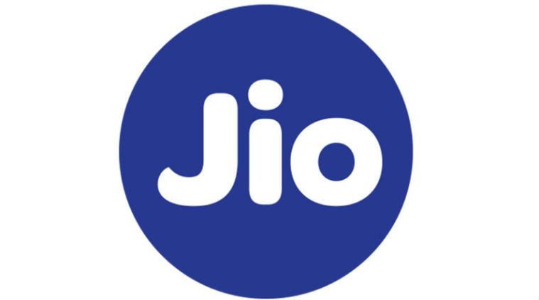 Jio-Pos-Plus-App