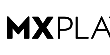 MX_Player_Logo